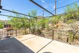 138 Foothill Drive - Photo 34