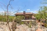 138 Foothill Drive - Photo 39