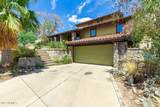 138 Foothill Drive - Photo 4