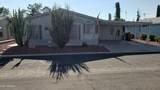 40532 Eagle Street - Photo 1