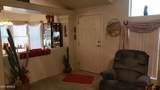 40532 Eagle Street - Photo 22