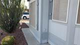 40532 Eagle Street - Photo 46