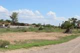 4480 Colt Drive - Photo 27