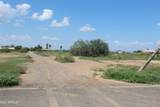 4480 Colt Drive - Photo 3