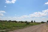 4480 Colt Drive - Photo 39