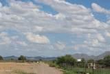 4480 Colt Drive - Photo 43