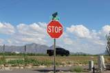 4480 Colt Drive - Photo 44