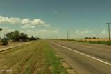 4480 Colt Drive - Photo 56