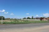 4480 Colt Drive - Photo 6