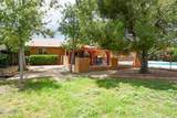 1355 Calle Amable - Photo 40