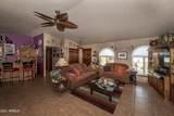 14805 Greenhurst Avenue - Photo 12