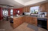 14805 Greenhurst Avenue - Photo 15