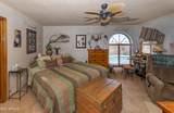 14805 Greenhurst Avenue - Photo 22