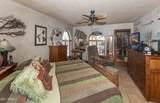 14805 Greenhurst Avenue - Photo 23
