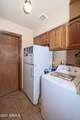 14805 Greenhurst Avenue - Photo 32