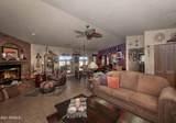 14805 Greenhurst Avenue - Photo 9
