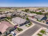 41921 Laramie Court - Photo 10