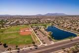 41921 Laramie Court - Photo 16