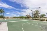 41921 Laramie Court - Photo 22