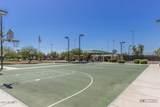 41921 Laramie Court - Photo 23