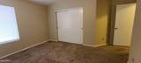3043 Country Hill Drive - Photo 14