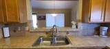 3043 Country Hill Drive - Photo 5