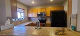 3043 Country Hill Drive - Photo 6