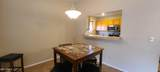3043 Country Hill Drive - Photo 7