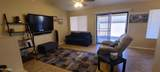 3043 Country Hill Drive - Photo 8