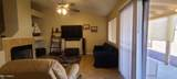 3043 Country Hill Drive - Photo 9