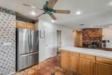4809 Cochise Drive - Photo 13