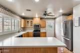 4809 Cochise Drive - Photo 16