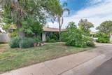 4809 Cochise Drive - Photo 2