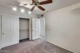 4809 Cochise Drive - Photo 26