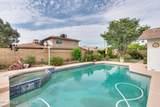 4809 Cochise Drive - Photo 31
