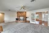 4809 Cochise Drive - Photo 8
