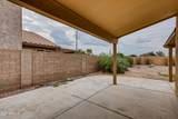 2830 Villa Theresa Drive - Photo 27