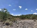 7405 Brookhart Way - Photo 3