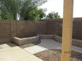 1471 Red Rock Court - Photo 14