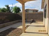 1471 Red Rock Court - Photo 15