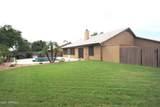 2065 Marquette Drive - Photo 37