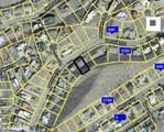 4156-4160 Peruvian Drive - Photo 4