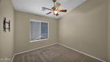2150 Bell Road - Photo 20