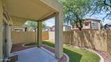 2150 Bell Road - Photo 23