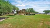 2150 Bell Road - Photo 29