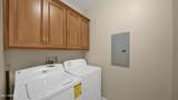 2150 Bell Road - Photo 31