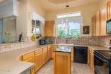 8245 Bell Road - Photo 12