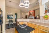 8245 Bell Road - Photo 14