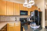 8245 Bell Road - Photo 15