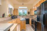 8245 Bell Road - Photo 16